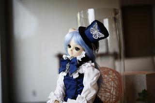 _MG_7104.JPG
